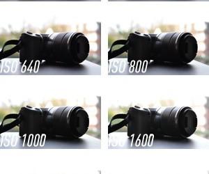 photograph, technology, and camera image