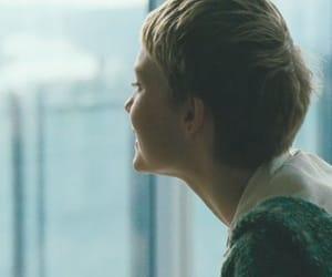 annabel, Mia Wasikowska, and restless image