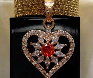 Renaissance era necklace 🖼 available in my Etsy shop called amaryllisbyrhea!!