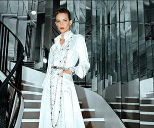 chanel, design, and fashion image