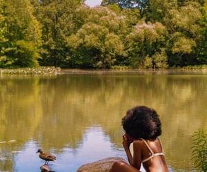 photography and melanin image