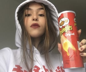 girl, grunge, and inspirations image