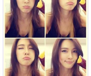 kpop and kahi image