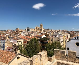 heights, spain, and unedited image