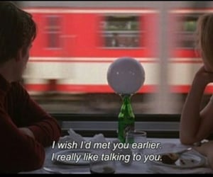 quotes, movie, and tumblr image