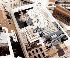 bujo, bujo inspo, and bullet journal image