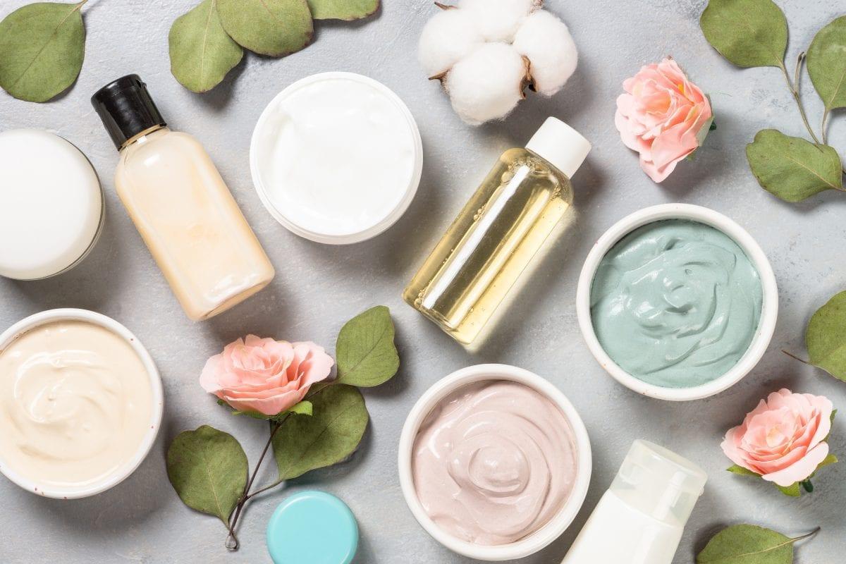 acne, advice, and aesthetics image