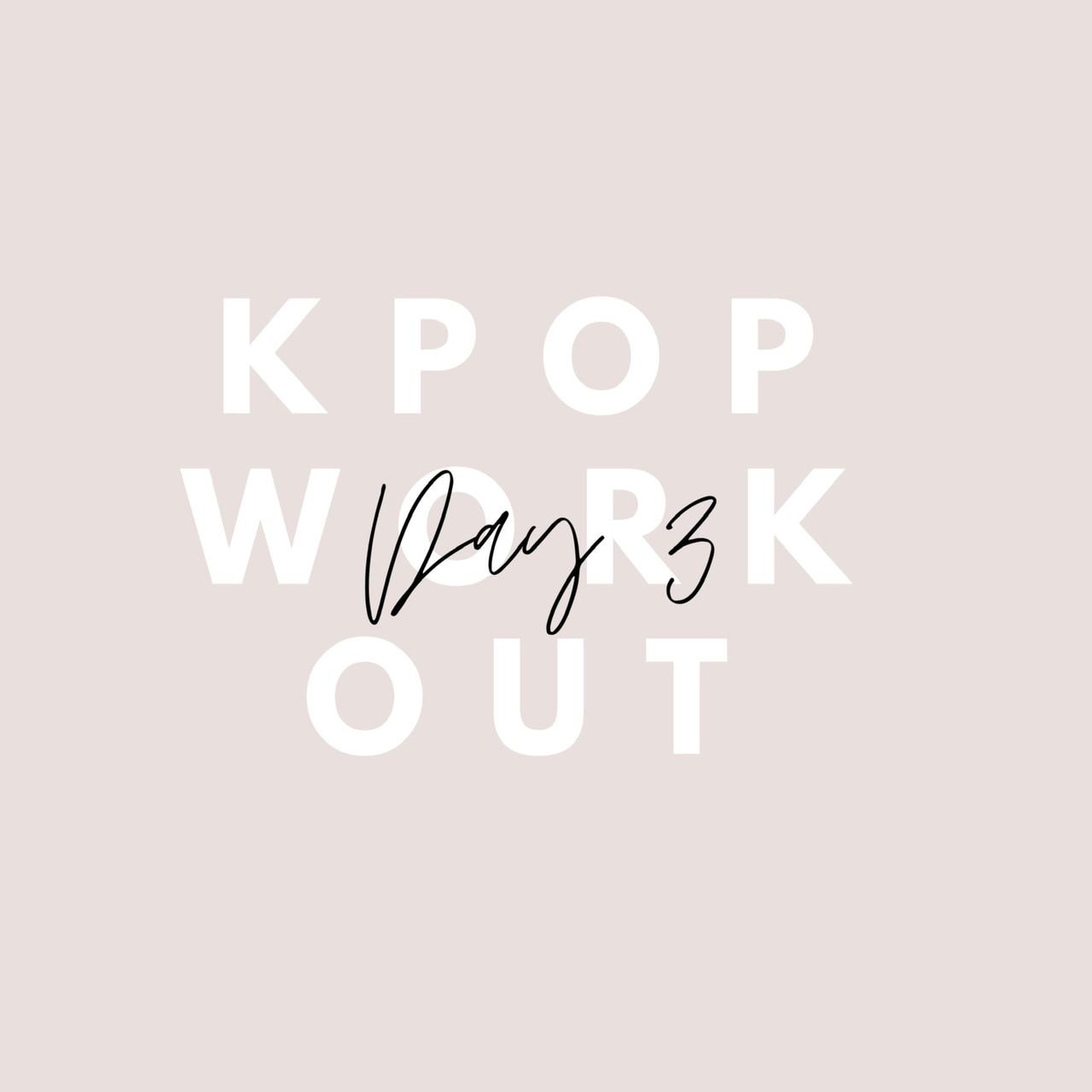 abs, article, and kpop image