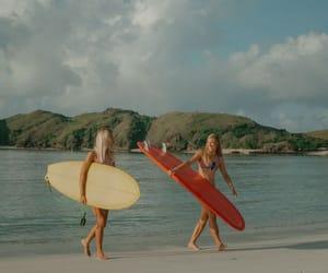 alt, australia, and beach image
