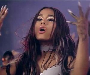 Lady gaga, music video, and ariana grande image