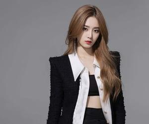 cpop, yiyang, and legal high image