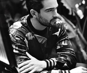 beautiful, sexy, and alfonso herrera image