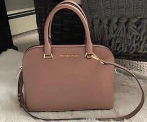 bag, accessoires, and designer image