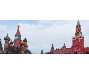 architecture, city, and Red Square image
