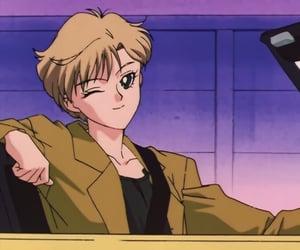 sailor moon, sailormoon, and anime image
