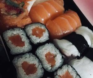 food, grunge, and photo image