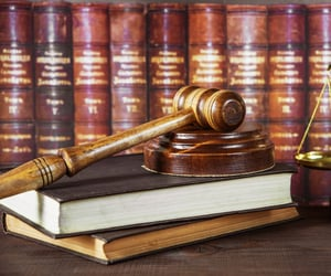 lawyers and attorney image