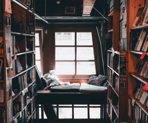 aesthetic, cozy, and nook image