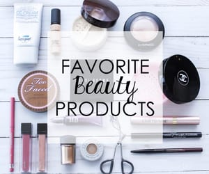 Natural beauty products you should try