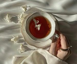 coffee and meriem tm image