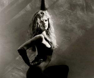 actress, batman, and kim basinger image