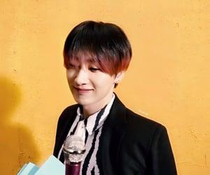 eunhyuk, lee hyukjae, and super junior image