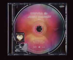 archive, bts, and cd image