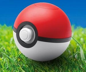 friend, addme, and pokemon image