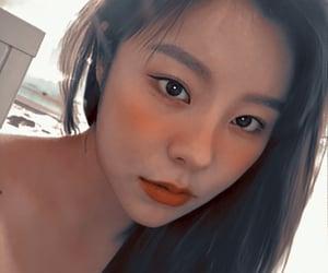 edit, mamamoo, and kpop image