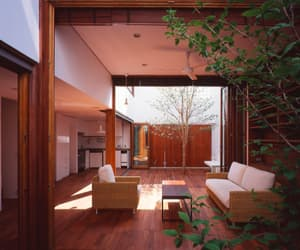 architecture, chic, and decoration image