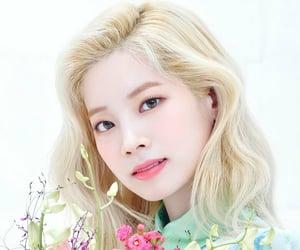 kim, kim da-hyun, and da hyun image