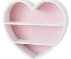 heartcore, pink, and softcore image