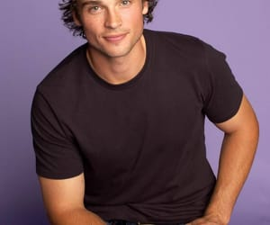 2000s, tom welling, and smallville image