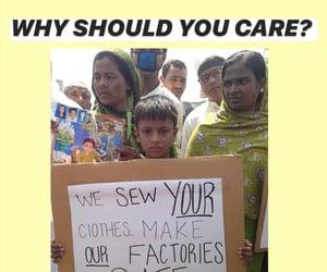 bangladesh, clothes, and human image