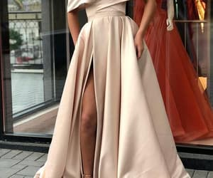 evening dresses, formal dresses, and formal gowns image