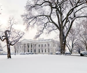 america, christmas, and cozy image