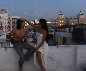 couple, love, and aesthetic image