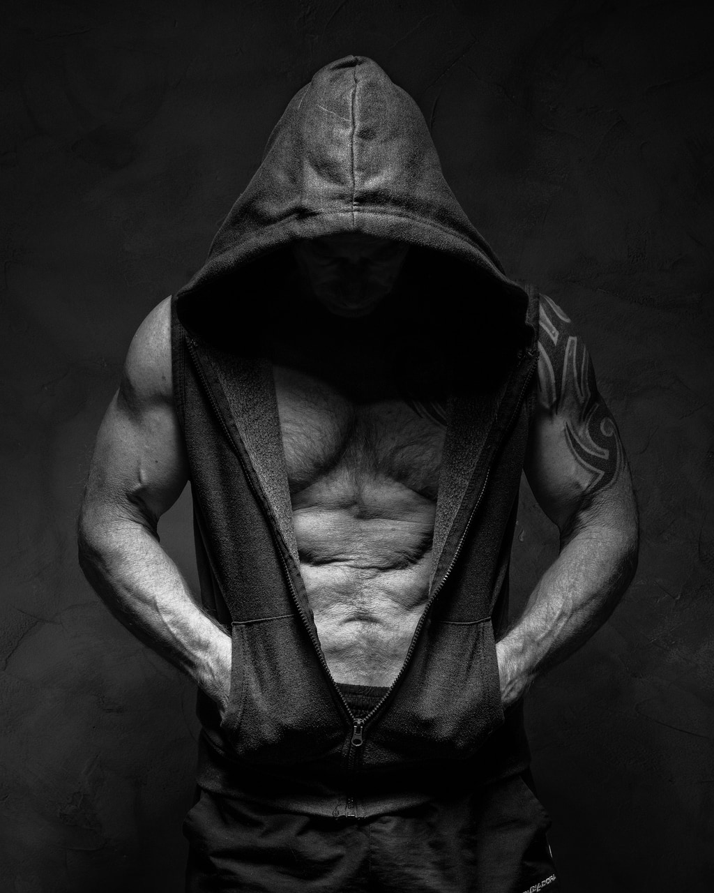 article and fitness image