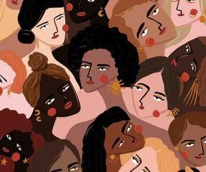 equality, girl power, and girls image