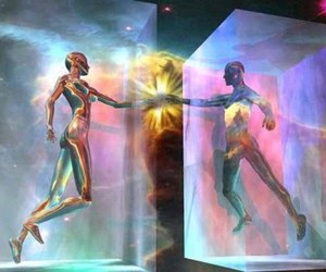 breathing, energy, and soul image