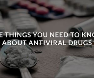 antiviral drugs online, flu antiviral drug, and jmw vicary pharmacy image