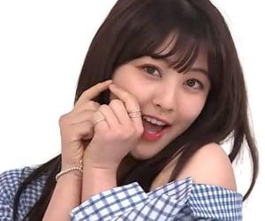 cheer up, kpop, and jihyo image