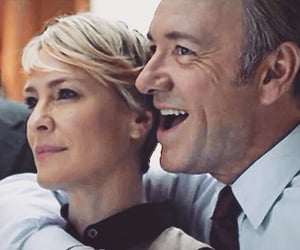 house of cards, south, and together image