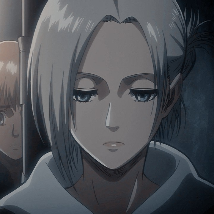 59 Images About Annie Leonhart On We Heart It See More About Aesthetic Grunge And Tumblr