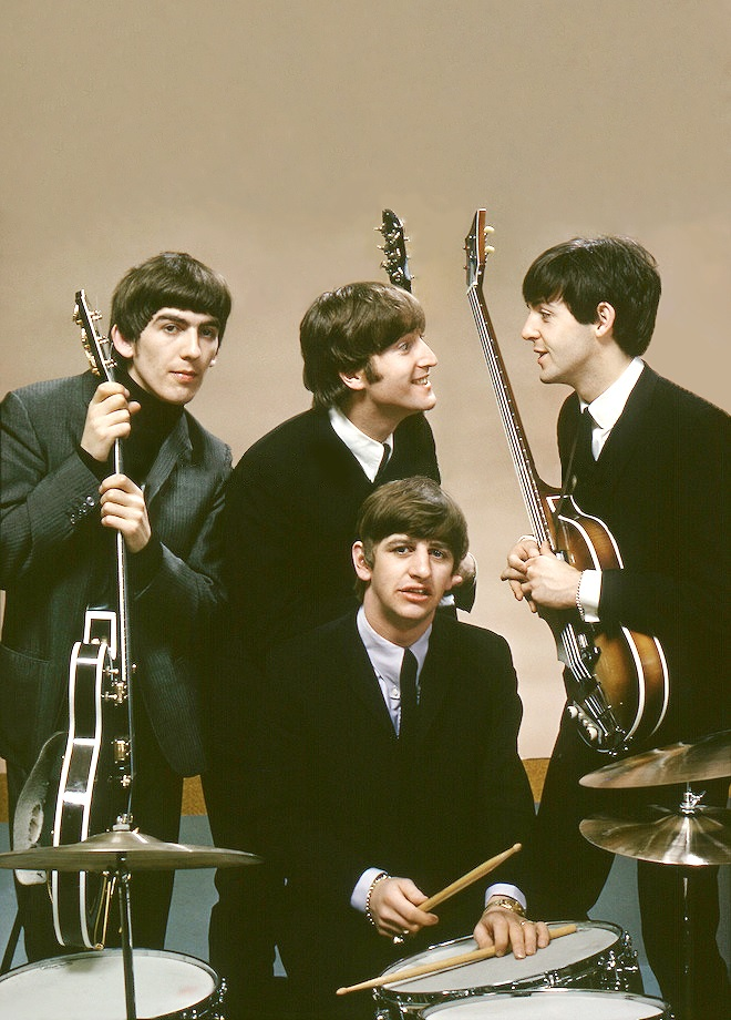 a hard days night, article, and favourite image