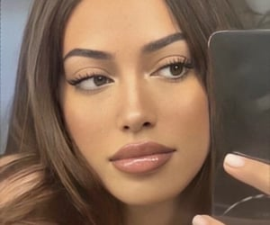 cindy kimberly, pretty, and cindy image