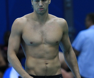 boy, hungary, and waterpolo image