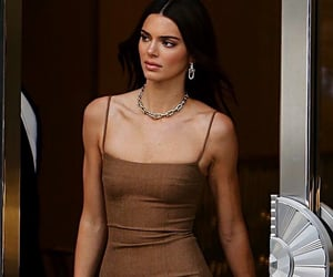 edit, Kendall, and jenner image