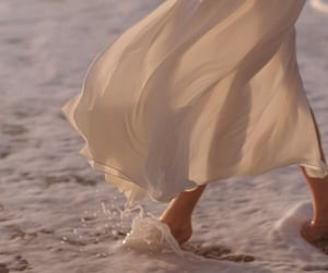 photography, sea, and ветер image