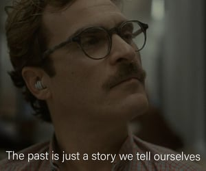 quotes, joaquin phoenix, and her image